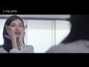Suzy x Lancôme Korea