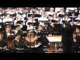 Marc-Antoine Charpentier, Messe de Minuit