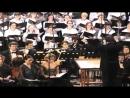 Marc Antoine Charpentier Messe de Minuit