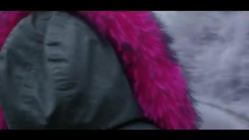 Era Istrefi - Bonbon (Official Video).mp4