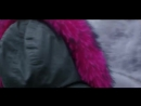 Era Istrefi Bonbon Official Video