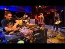 Sex Mob - JazzBaltica, Salzau, Germany, 2007-06-30 (full concert)