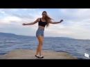 ЛУЧШАЯ МУЗЫКА Mix 2017 _ Shuffle Dance Music 2