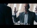 Как готовятся майданы на самом деле Наивным людям на заметку ЦРУ против ФСБ(Спящие, 2017)