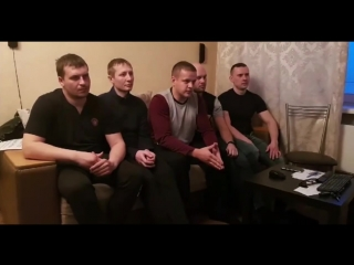 Игорь Востриков интервью телеканалу Дождь. Как могут скрыть тела, расследование ошибок МЧС.