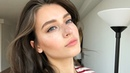 Natural Defined Instagram Makeup   Jessica Clements