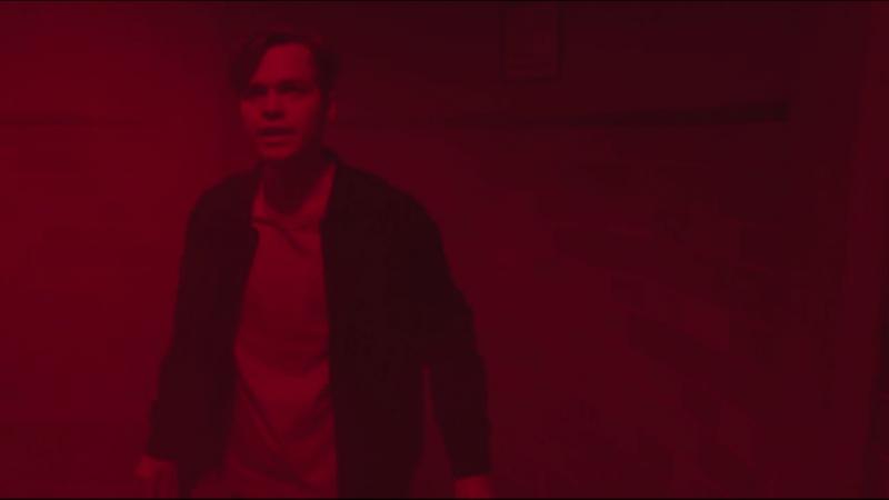 Промо к десятой серии тринадцатого сезона сериала «Сверхъестественное».
