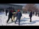 сабачи бой Аю чемпион 480p.mp4
