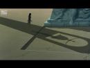 Неопубликованный совместный мультфильм Уолта Диснея и художника Сальвадора Дали