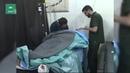 Сирия: корреспондент ФАН побывал на месте террористической атаки в Алеппо