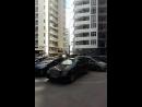 Апартамент у мория в г. Батуми. Без посредников-маклера.