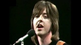 Come and Get It If You Want It Badfinger Stereo HiQ Hybrid JARichardsFilm 720p