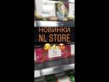 VID_26570509_233130_293.mp4