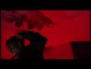 Skepta — Ghost Ride (Feat. A$AP Rocky & A$AP Nast)