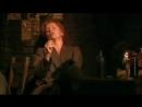 Gypsy Song - Anne Sofie - Carmen