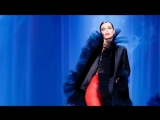 Jean Paul Gaultier Haute Couture Fall Winter 20182019 Full Show Exclusive