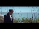 Michael Bublé Love You Anymore Official Music Video