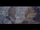 Andrea Bocelli, Ariana Grande - E Piu Ti Penso (720p).mp4