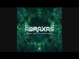 Abraxas - Escape From The Underworld