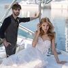 Свадебный салон Bridal Gallery Нижний Новгород