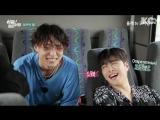 iKON's Heart Racing Thumping Youth Trip EP.04 рус. суб.