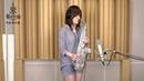 최은주 - 내사랑 내곁에 (EunJu Choi - My love by my side) - Burden Saxophone