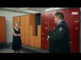 Полицейский с Рублёвки: Капитан - водолей