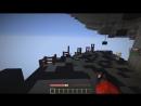 [Demaster] ОГРОМНАЯ РАДУЖНАЯ БАШНЯ ПАРКУРА! ЧТО ЖДЕТ НАС НА САМОМ ВЕРХУ?! Minecraft parkour