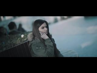 Sevil  Sevinc - Derdin Nedir