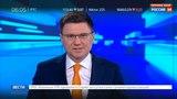 Новости на Россия 24  •  Пятидесятая экспедиция МКС возвращается на Землю