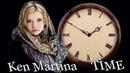 Ken Martina - Time / Extended New Remix ( İtalo Disco )