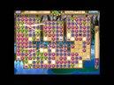 Лунтик пропавшие краски - 14 серия 2015 бесплатные игры