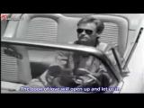Mr. Mister - Broken Wings (1985) Subtitles English