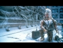 12 обезьян / Twelve Monkeys (1995) BDRip 1080p [ Feokino]
