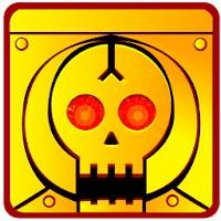 Install  Dooms Gate [MOD]