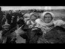 Военная песня - Журавли Клип ⁄ USSR military song - Zhuravli