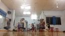 Full Moon Sunmi Dance Cover by Binboo94's Dance Class