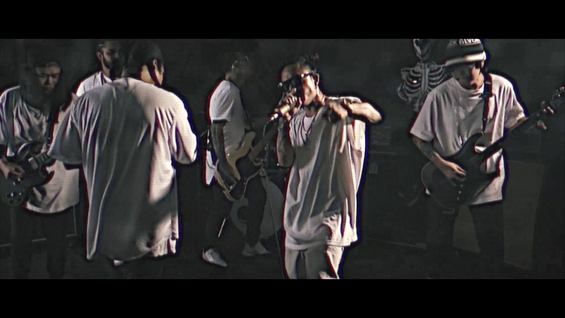 I HA ER ไอ้ห่าเอ๊ย Sunny Day Feat Last Fight For Finish DJ Fatfingaz