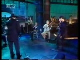 Van Morrison Sinead O'Connor Have I Told You Lately