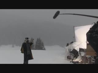 Кино лучшие фильмы - Как Квентин ТАРАНТИНО снимает кино