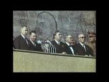 Героям Сталинграда: открытие мемориального комплекса