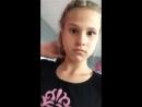Лиза Приходченко Live