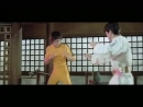 According to Bruce Lee | The Game of Death