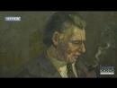 У Чернігові презентували картини заможного радянського художника