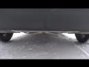 Бодрая Ауди! 2009 Audi A5 Sportback 2.0TFSI Quattro. Обзор