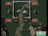 Command and Conquer - Tiberium Catastrophe 3