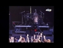 Marduk - The Black... (Live at Festival des Artefacts 1999, France)