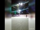 InShot_20171217_131250055.mp4