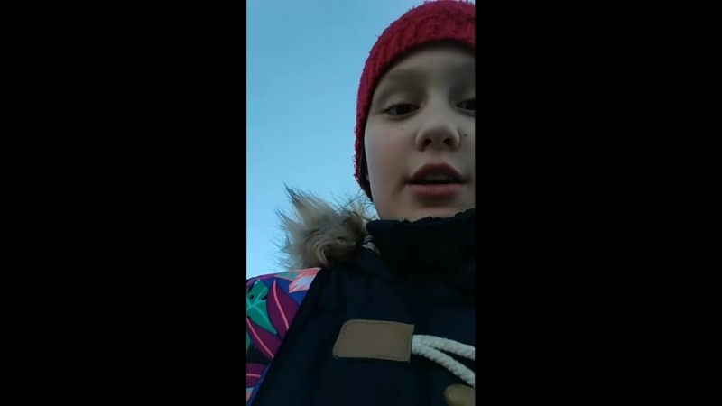 Евгения Кошкина - Live