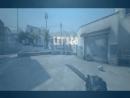 VeNg 1x5 Pistol Clutch